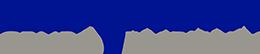FVEM Logo